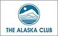 http://intouchtechnology.com/wp-content/uploads/2018/05/Alaska.jpg