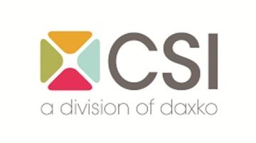 http://intouchtechnology.com/wp-content/uploads/2018/05/CSI-Logo.jpg
