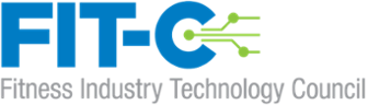 http://intouchtechnology.com/wp-content/uploads/2018/05/Fit-C-Logo.png