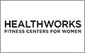 http://intouchtechnology.com/wp-content/uploads/2018/05/Healthworks.jpg