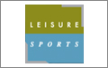 http://intouchtechnology.com/wp-content/uploads/2018/05/LeisureSports.jpg