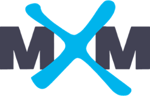 http://intouchtechnology.com/wp-content/uploads/2018/05/MXM-Logo.png