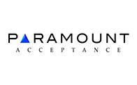 http://intouchtechnology.com/wp-content/uploads/2018/05/Paramount.jpg