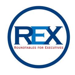 http://intouchtechnology.com/wp-content/uploads/2018/05/Rex-Logo.jpg