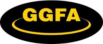 http://intouchtechnology.com/wp-content/uploads/2018/05/ggfa-logo.jpg
