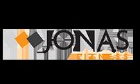 http://intouchtechnology.com/wp-content/uploads/2018/05/jonaslogo.png