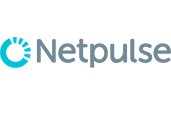 http://intouchtechnology.com/wp-content/uploads/2018/05/logo-Netpulse.png