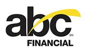 http://intouchtechnology.com/wp-content/uploads/2018/05/logo-abc-financial.png