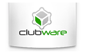http://intouchtechnology.com/wp-content/uploads/2018/05/logo-clubware.png