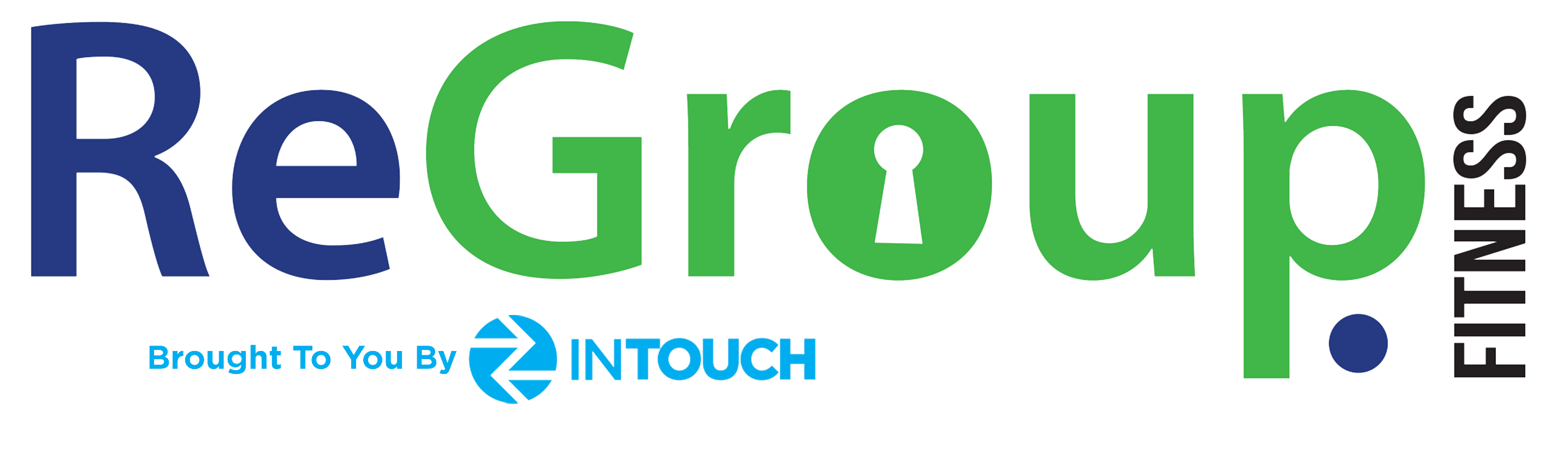 http://intouchtechnology.com/wp-content/uploads/2020/07/ReGroup_App_.png